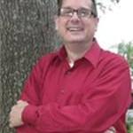Peter M. Cardinal