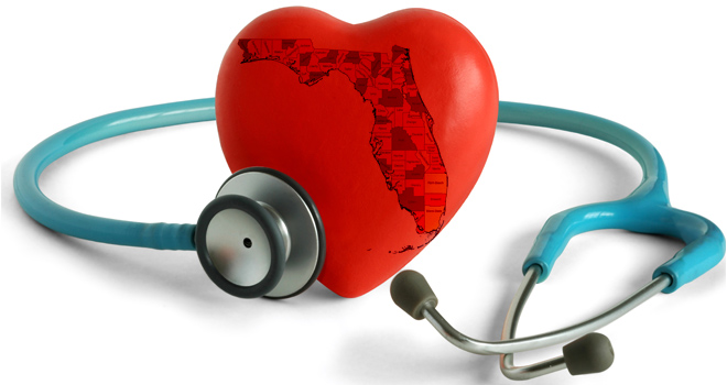 Health Care Decision – Making in Florida